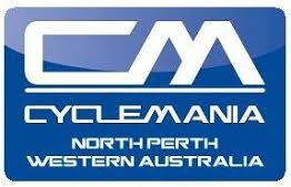 Cyclemania-Logo
